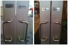 Click to enlarge Push/Pull?
