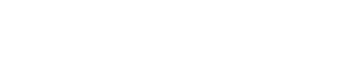 Logo: Commencement Bay Architectural Group